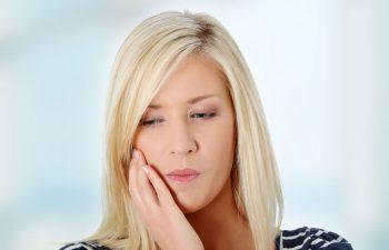 Malibu CA TMJ Treatments