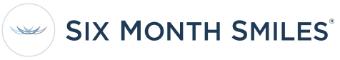 Six months similes logo